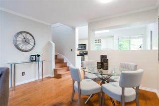 """Photo 13: 14 4285 SOPHIA Street in Vancouver: Main Townhouse for sale in """"WELTON COURT"""" (Vancouver East)  : MLS®# R2470478"""
