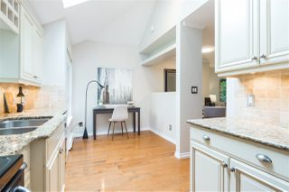 """Photo 19: 14 4285 SOPHIA Street in Vancouver: Main Townhouse for sale in """"WELTON COURT"""" (Vancouver East)  : MLS®# R2470478"""