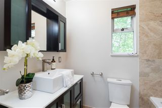 """Photo 26: 14 4285 SOPHIA Street in Vancouver: Main Townhouse for sale in """"WELTON COURT"""" (Vancouver East)  : MLS®# R2470478"""