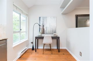 """Photo 16: 14 4285 SOPHIA Street in Vancouver: Main Townhouse for sale in """"WELTON COURT"""" (Vancouver East)  : MLS®# R2470478"""