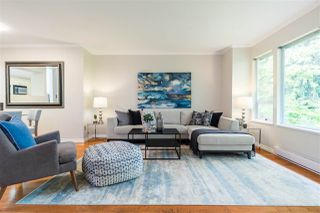 """Main Photo: 14 4285 SOPHIA Street in Vancouver: Main Townhouse for sale in """"WELTON COURT"""" (Vancouver East)  : MLS®# R2470478"""