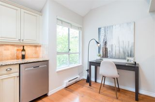"""Photo 15: 14 4285 SOPHIA Street in Vancouver: Main Townhouse for sale in """"WELTON COURT"""" (Vancouver East)  : MLS®# R2470478"""