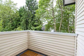 """Photo 30: 14 4285 SOPHIA Street in Vancouver: Main Townhouse for sale in """"WELTON COURT"""" (Vancouver East)  : MLS®# R2470478"""