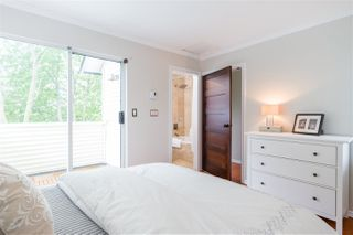 """Photo 27: 14 4285 SOPHIA Street in Vancouver: Main Townhouse for sale in """"WELTON COURT"""" (Vancouver East)  : MLS®# R2470478"""