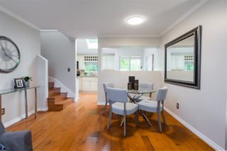 """Photo 10: 14 4285 SOPHIA Street in Vancouver: Main Townhouse for sale in """"WELTON COURT"""" (Vancouver East)  : MLS®# R2470478"""