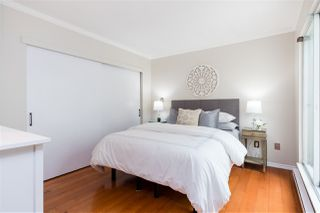 """Photo 23: 14 4285 SOPHIA Street in Vancouver: Main Townhouse for sale in """"WELTON COURT"""" (Vancouver East)  : MLS®# R2470478"""