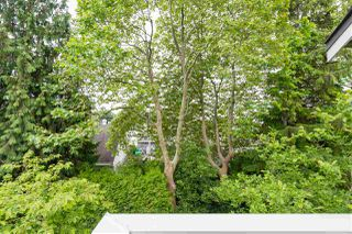 """Photo 31: 14 4285 SOPHIA Street in Vancouver: Main Townhouse for sale in """"WELTON COURT"""" (Vancouver East)  : MLS®# R2470478"""