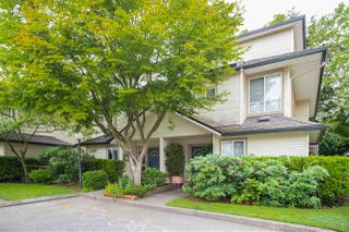 """Photo 39: 14 4285 SOPHIA Street in Vancouver: Main Townhouse for sale in """"WELTON COURT"""" (Vancouver East)  : MLS®# R2470478"""