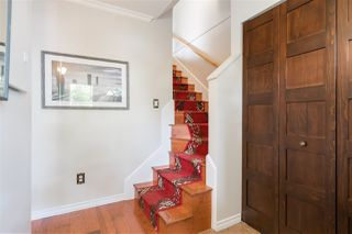 """Photo 32: 14 4285 SOPHIA Street in Vancouver: Main Townhouse for sale in """"WELTON COURT"""" (Vancouver East)  : MLS®# R2470478"""