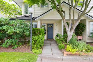 """Photo 29: 14 4285 SOPHIA Street in Vancouver: Main Townhouse for sale in """"WELTON COURT"""" (Vancouver East)  : MLS®# R2470478"""