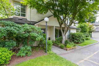 """Photo 38: 14 4285 SOPHIA Street in Vancouver: Main Townhouse for sale in """"WELTON COURT"""" (Vancouver East)  : MLS®# R2470478"""