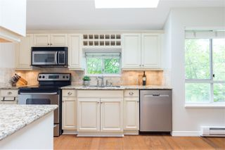 """Photo 14: 14 4285 SOPHIA Street in Vancouver: Main Townhouse for sale in """"WELTON COURT"""" (Vancouver East)  : MLS®# R2470478"""