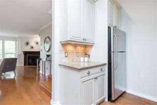 """Photo 18: 14 4285 SOPHIA Street in Vancouver: Main Townhouse for sale in """"WELTON COURT"""" (Vancouver East)  : MLS®# R2470478"""
