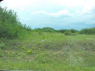 Photo 1: 134 56514 Rg Rd 60: Rural St. Paul County Rural Land/Vacant Lot for sale : MLS®# E4204219
