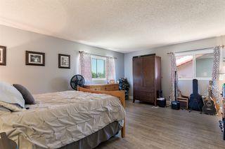 Photo 14: RANCHO PENASQUITOS House for sale : 4 bedrooms : 13288 Entreken in San Diego