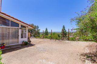 Photo 23: RANCHO PENASQUITOS House for sale : 4 bedrooms : 13288 Entreken in San Diego