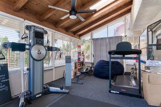 Photo 22: RANCHO PENASQUITOS House for sale : 4 bedrooms : 13288 Entreken in San Diego