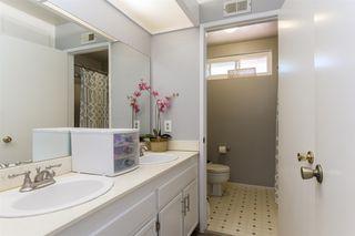 Photo 16: RANCHO PENASQUITOS House for sale : 4 bedrooms : 13288 Entreken in San Diego
