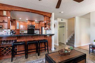 Photo 6: RANCHO PENASQUITOS House for sale : 4 bedrooms : 13288 Entreken in San Diego