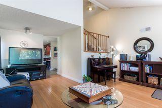 Photo 4: RANCHO PENASQUITOS House for sale : 4 bedrooms : 13288 Entreken in San Diego