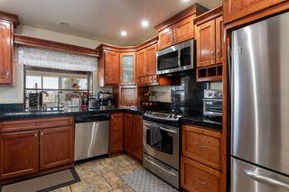 Photo 7: RANCHO PENASQUITOS House for sale : 4 bedrooms : 13288 Entreken in San Diego
