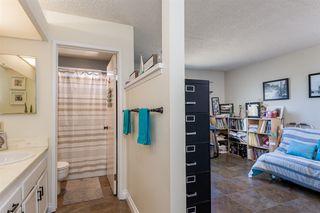 Photo 11: RANCHO PENASQUITOS House for sale : 4 bedrooms : 13288 Entreken in San Diego