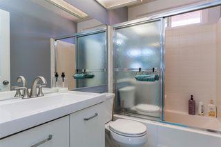 Photo 21: RANCHO PENASQUITOS House for sale : 4 bedrooms : 13288 Entreken in San Diego