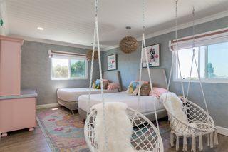 Photo 17: RANCHO PENASQUITOS House for sale : 4 bedrooms : 13288 Entreken in San Diego