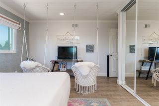 Photo 19: RANCHO PENASQUITOS House for sale : 4 bedrooms : 13288 Entreken in San Diego
