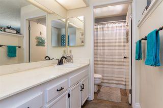Photo 13: RANCHO PENASQUITOS House for sale : 4 bedrooms : 13288 Entreken in San Diego