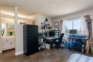 Photo 12: RANCHO PENASQUITOS House for sale : 4 bedrooms : 13288 Entreken in San Diego