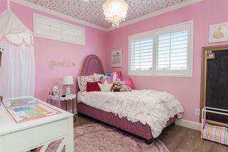 Photo 20: RANCHO PENASQUITOS House for sale : 4 bedrooms : 13288 Entreken in San Diego
