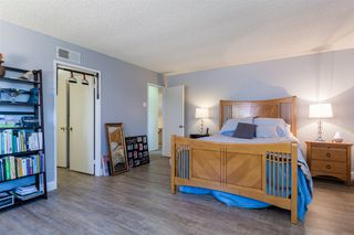 Photo 15: RANCHO PENASQUITOS House for sale : 4 bedrooms : 13288 Entreken in San Diego