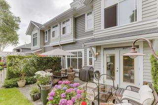 Photo 27: 94 5900 FERRY Road in Delta: Neilsen Grove Townhouse for sale (Ladner)  : MLS®# R2478905