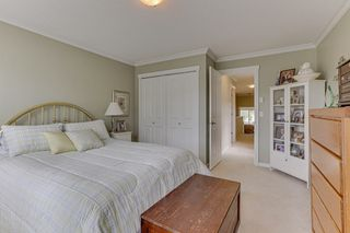 Photo 24: 94 5900 FERRY Road in Delta: Neilsen Grove Townhouse for sale (Ladner)  : MLS®# R2478905