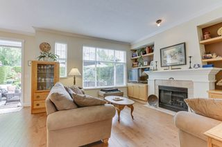 Photo 14: 94 5900 FERRY Road in Delta: Neilsen Grove Townhouse for sale (Ladner)  : MLS®# R2478905