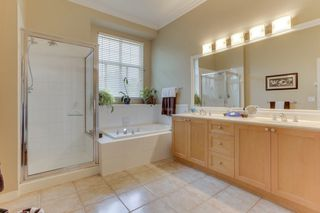 Photo 20: 94 5900 FERRY Road in Delta: Neilsen Grove Townhouse for sale (Ladner)  : MLS®# R2478905