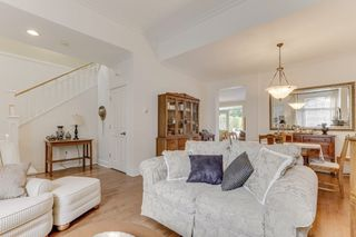 Photo 6: 94 5900 FERRY Road in Delta: Neilsen Grove Townhouse for sale (Ladner)  : MLS®# R2478905