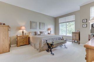 Photo 17: 94 5900 FERRY Road in Delta: Neilsen Grove Townhouse for sale (Ladner)  : MLS®# R2478905