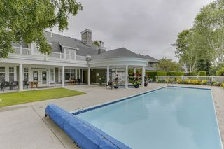 Photo 30: 94 5900 FERRY Road in Delta: Neilsen Grove Townhouse for sale (Ladner)  : MLS®# R2478905