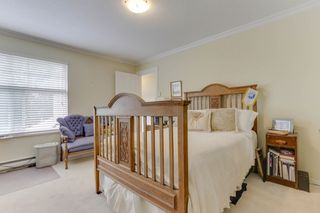 Photo 22: 94 5900 FERRY Road in Delta: Neilsen Grove Townhouse for sale (Ladner)  : MLS®# R2478905