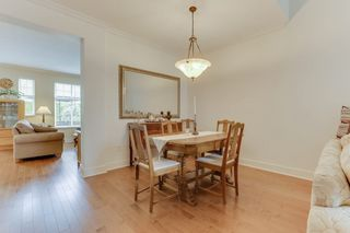 Photo 7: 94 5900 FERRY Road in Delta: Neilsen Grove Townhouse for sale (Ladner)  : MLS®# R2478905