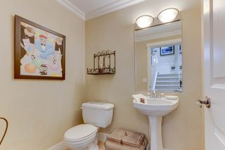 Photo 15: 94 5900 FERRY Road in Delta: Neilsen Grove Townhouse for sale (Ladner)  : MLS®# R2478905