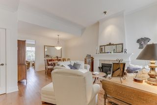 Photo 5: 94 5900 FERRY Road in Delta: Neilsen Grove Townhouse for sale (Ladner)  : MLS®# R2478905