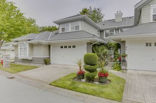 Photo 2: 94 5900 FERRY Road in Delta: Neilsen Grove Townhouse for sale (Ladner)  : MLS®# R2478905