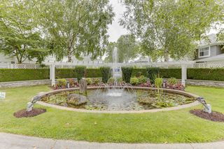 Photo 29: 94 5900 FERRY Road in Delta: Neilsen Grove Townhouse for sale (Ladner)  : MLS®# R2478905