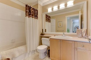 Photo 25: 94 5900 FERRY Road in Delta: Neilsen Grove Townhouse for sale (Ladner)  : MLS®# R2478905