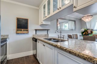 Photo 14: 201 4353 HALIFAX Street in Burnaby: Brentwood Park Condo for sale (Burnaby North)  : MLS®# R2480934