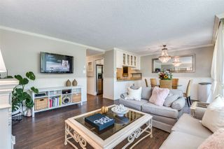Photo 5: 201 4353 HALIFAX Street in Burnaby: Brentwood Park Condo for sale (Burnaby North)  : MLS®# R2480934