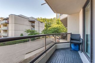 Photo 21: 201 4353 HALIFAX Street in Burnaby: Brentwood Park Condo for sale (Burnaby North)  : MLS®# R2480934